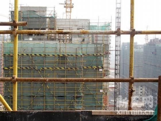 """上海实施""""分级分类""""管理  完善工程报建制度"""