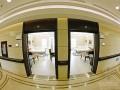 四川建住院樓堪比五星酒店 工程造價2.4億