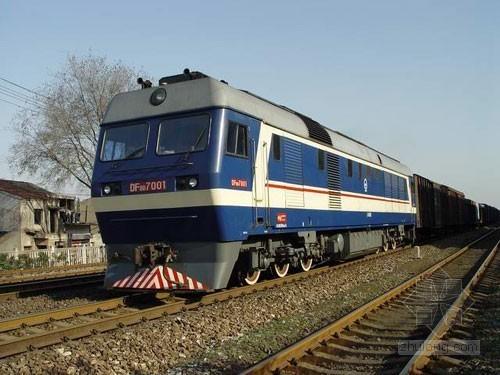 铁路工程项目招投标改革进入地方公共交易市场招投标