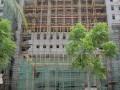 三亚中院投资4000余万元装修办公楼 成危房