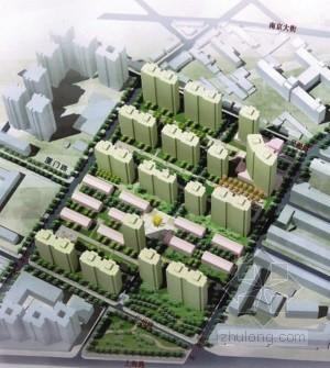 深圳老旧小区改造有望增设地下车库