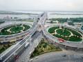 """绿色""""慢行交通""""成为哈尔滨交通系统发展新趋势"""