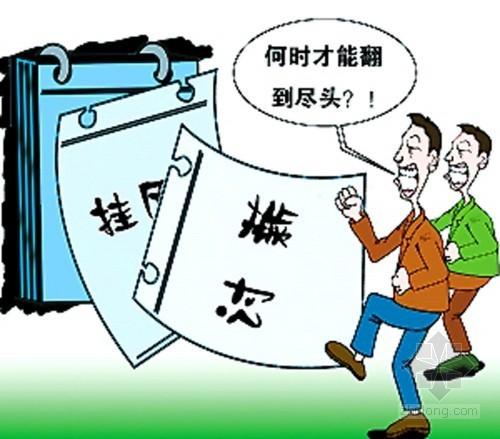 天津开展农民工工资支付专项检查