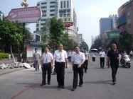 青海:稳步推进建筑节能减排