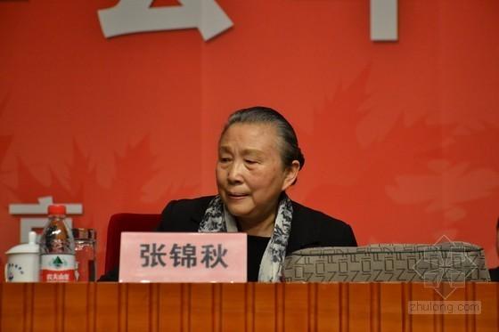 2012年中国建筑学会年会(图文直播)