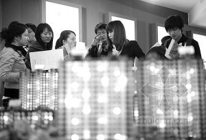 北京海淀区惊现特价房 优惠价直降100万