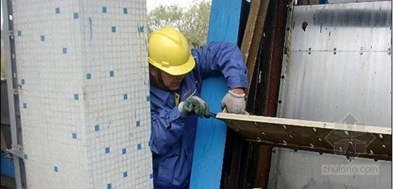 冬季烟台最大污水处理厂处理系统启动