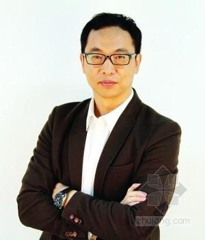 [建筑师专访]王晓川:新都市主义下城市形态设计准则的本土化思考
