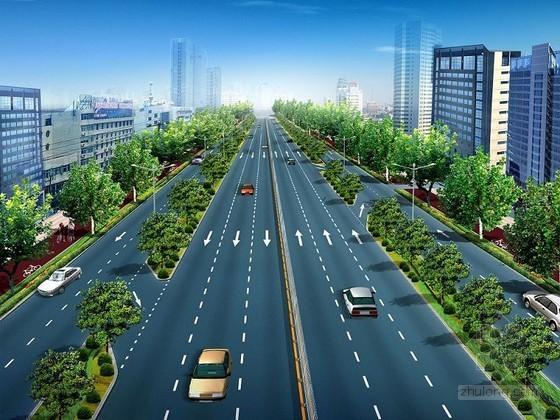 福州旧区改造资料一分钟一开的快3有什么规律吗下载-福州台江推进道路景观改造一分钟一开的快三注册工程 打造商一分钟一开的快三怎么倍投贸核心区