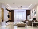 让工地质量揭秘您家装修工程质量