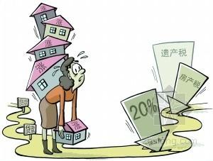 十年折腾——夫妻在京拼命买房拼命卖