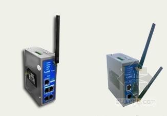 远程智能化带动工业无线路由器兴起