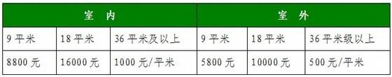 2013北京空气净化产品及设备展销会
