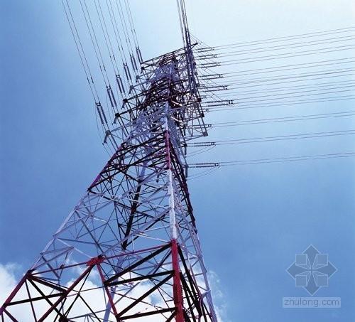 世界最长特高压输电工程 哈密南-郑州年内贯通