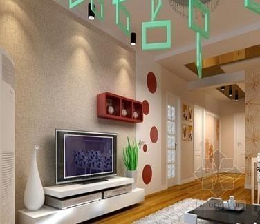 吹动节能环保风,新型墙体材料蓄势广州绿色建筑展