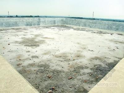 河南郏县耗资800万农田惠民项目竣工两年成摆设