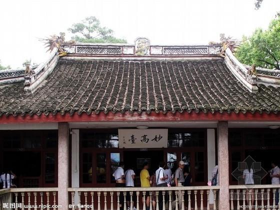 广州历史建筑预先保护制 一年申报期内不得拆除