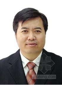 """广联达曹仕雄:国内外BIM应用差在""""意识""""上"""