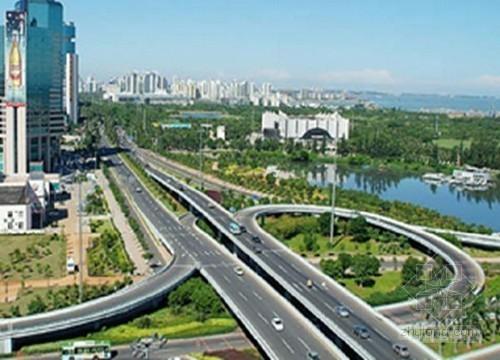 海南拟投资141亿余元建国际标准旅游公路