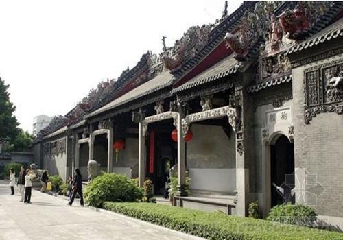 浙江投资8亿保护古村落古建筑 留住活的历史