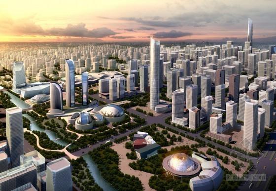 BIM应用于济南省会文化艺术中心大剧院施工