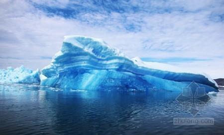 联合国报告称若不减少碳排放 气候灾难将频发