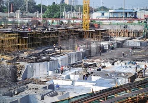福州海峡图书馆拟明年10月开馆 造价2.2亿元