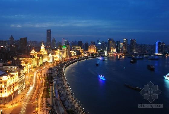 北京丽枫酒店施工图资料下载-上海东方商旅精品酒店设计 细节处彰显完美