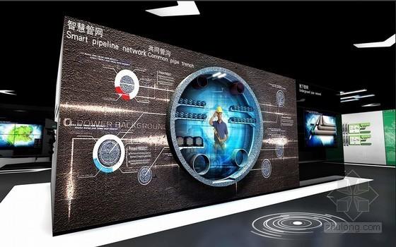 中国未来最具魅力的十大智慧城市大猜想