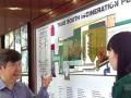 新加坡专家:一个城市怎能没有垃圾发电厂