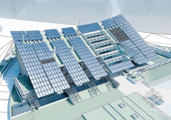 香港建造业议会研讨会聚焦建筑信息模型(BIM)