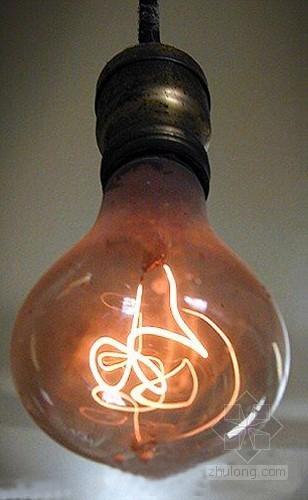 揭秘:世界最长久电灯泡 109年燃烧不息