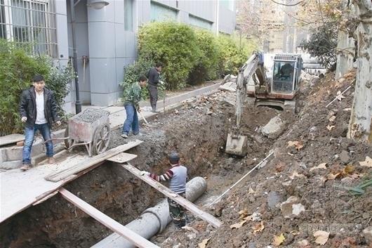 黄石新国乒基地训练馆预计将在明年3月竣工