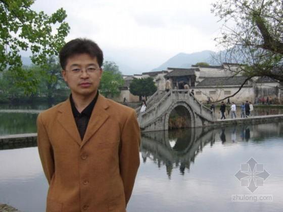 筑龙专访:路桥职业规划及发展