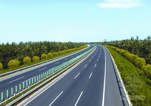宁波投资157亿3年内将新建5条高速公路
