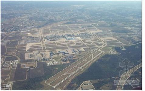 北京新机场下半年启动拆迁