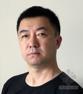 方振宁:坂茂获普利兹克奖因其强烈的社会责任感