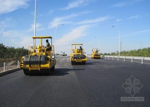 福建漳州一条路15年被挖5次 预算上调2亿余元