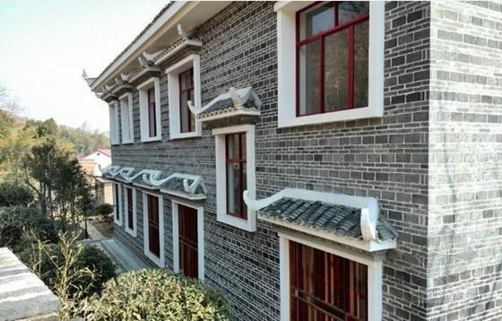 湘潭一副市长建豪华别墅 占地两亩造价近400万
