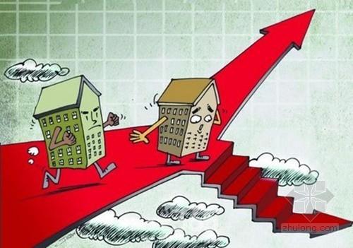 新房二手房成交量创新低 北京楼市现