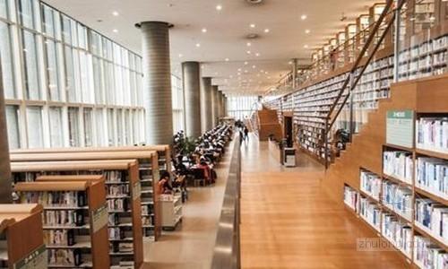 节能环保成为文化场馆空调的重要诉求