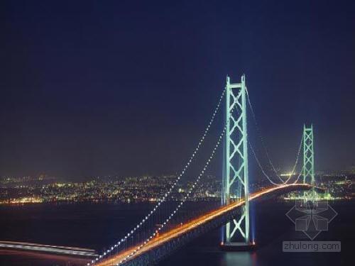 全球博览:世界最长的桥TOP10