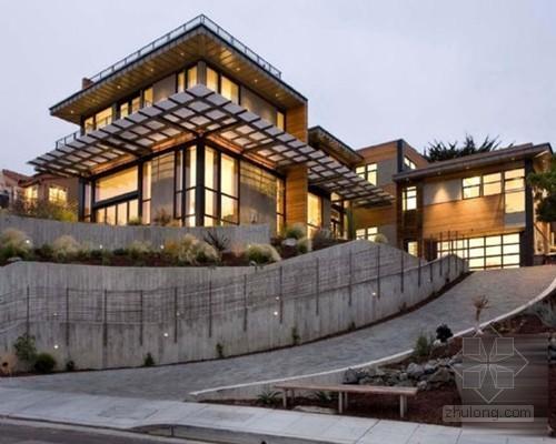 美国建筑一体化太阳能供暖系统安装面积达500万