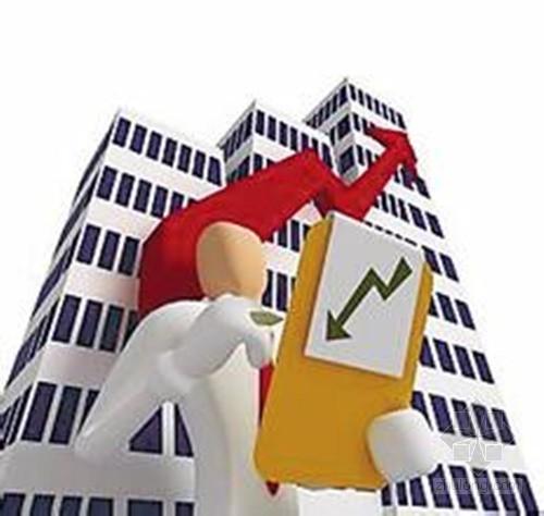谢国忠:每平方米房价会降到2个月平均工资以下