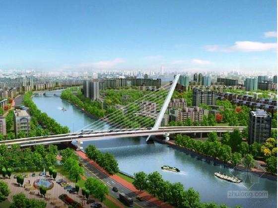 """南京""""桥梁监测小飞机""""0.1毫米裂缝也""""揪""""出"""