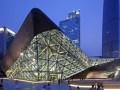 声学大会南京开幕 中孚泰前瞻思考未来剧院发展