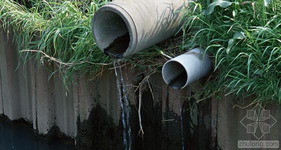 内蒙古立1000项工程治理大气和水污染