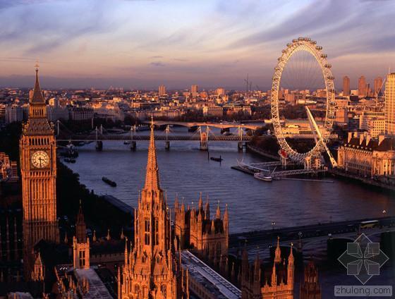 英国鼓励热泵行业使用低GWP值制冷剂