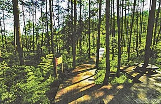 贵州森林公园改建高尔夫球场 曾被要求停工未果