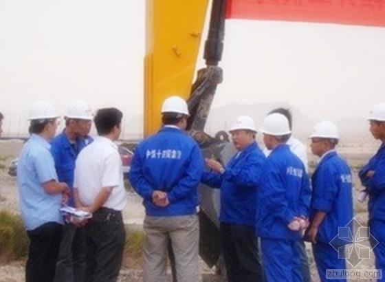 新疆阿克苏到喀什高速公路力争年内通车